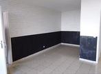Location Appartement 2 pièces 49m² Villeurbanne (69100) - Photo 2