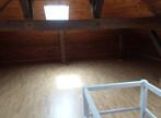Vente Maison 12 pièces 326m² Mulhouse (68100) - Photo 10