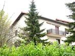Vente Appartement 4 pièces 97m² Crolles (38920) - Photo 3