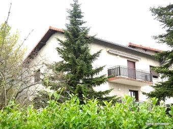 Vente Appartement 4 pièces 97m² Crolles (38920) - photo