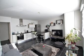 Vente Appartement 2 pièces 49m² Claix (38640) - Photo 1