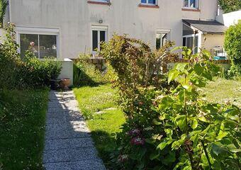 Location Maison 4 pièces 90m² Le Havre (76600) - Photo 1