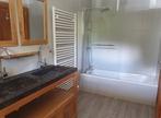 Vente Appartement 3 pièces 58m² Scionzier (74950) - Photo 6