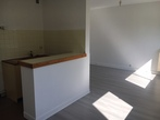 Vente Appartement 1 pièce 28m² Rambouillet (78120) - Photo 2