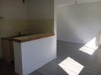 Sale Apartment 1 room 28m² Rambouillet (78120) - Photo 2