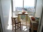 Location Appartement 3 pièces 61m² Grenoble (38000) - Photo 3