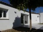 Vente Maison 4 pièces 85m² Dompierre-sur-Mer (17139) - Photo 1