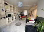 Vente Appartement 4 pièces 101m² Vichy (03200) - Photo 3
