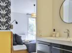 Location Appartement 1 pièce 18m² Mérignac (33700) - Photo 3