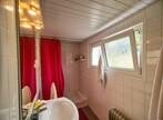 Vente Maison 6 pièces 124m² Wailly-Beaucamp (62170) - Photo 27