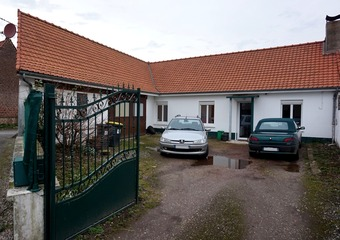 Renting House 4 rooms 116m² Brimeux (62170) - Photo 1