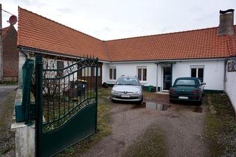 Location Maison 4 pièces 116m² Brimeux (62170) - Photo 1