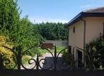 Vente Maison 7 pièces 170m² Vernaison (69390) - Photo 3
