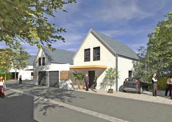 Vente Maison 5 pièces 132m² Kingersheim (68260) - Photo 1