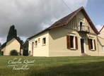 Sale House 7 rooms 107m² Campagne-lès-Hesdin (62870) - Photo 1