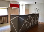 Vente Appartement 4 pièces 126m² Lure (70200) - Photo 3