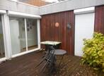 Vente Maison 5 pièces 93m² Poisat (38320) - Photo 6