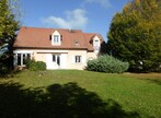 Vente Maison 7 pièces 150m² Bellerive-sur-Allier (03700) - Photo 20