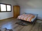 Vente Maison / Chalet / Ferme 4 pièces 120m² Cranves-Sales (74380) - Photo 6