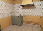 Vente Maison Billom (63160) - Photo 6