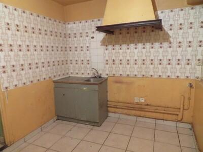 Vente Maison Billom (63160) - Photo 6