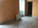 Location Appartement 2 pièces 55m² Thel (69470) - Photo 3