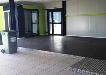 Renting Commercial premises 335m² Agen (47000) - photo