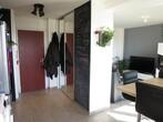 Location Appartement 2 pièces 41m² Échirolles (38130) - Photo 8