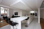 Vente Appartement 6 pièces 290m² Mulhouse (68100) - Photo 2
