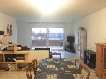 Vente Appartement 87m² Merville (59660) - Photo 1