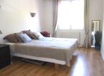 Location Appartement 4 pièces 100m² Chantilly (60500) - Photo 8