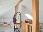 Sale Apartment 4 rooms 80m² Saint-Gervais-les-Bains (74170) - Photo 11