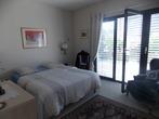 Vente Appartement 6 pièces 160m² Illzach (68110) - Photo 6