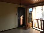 Location Appartement 2 pièces 35m² Saint-Jean-en-Royans (26190) - Photo 2