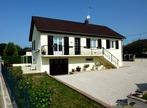 Vente Maison 4 pièces 98m² Saint-Rémy (71100) - Photo 9