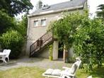 Location Maison 3 pièces 43m² Savenay (44260) - Photo 1
