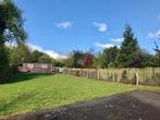 Sale Land 893m² Beaurainville (62990) - Photo 3