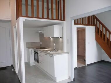 Location Appartement 2 pièces 30m² Rambouillet (78120) - photo