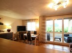 Vente Appartement 95m² Le Pont-de-Claix (38800) - Photo 4