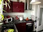 Vente Appartement 5 pièces 68m² Roanne (42300) - Photo 7