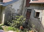 Vente Maison 5 pièces 100m² Cusset (03300) - Photo 2