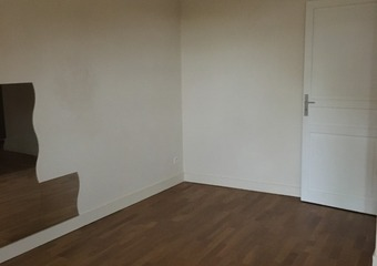 Location Appartement 4 pièces 125m² Curis-au-Mont-d'Or (69250) - photo