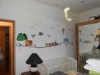 Location Maison 6 pièces 3m² Saint-Gobain (02410) - Photo 12
