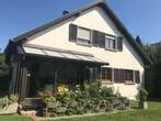 Vente Maison 6 pièces 137m² Mulhouse (68200) - Photo 6