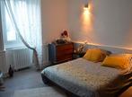 Vente Appartement 3 pièces 82m² Chomérac (07210) - Photo 4