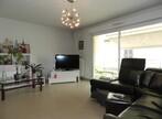 Vente Appartement 3 pièces 90m² Voiron (38500) - Photo 3