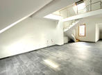 Vente Appartement 4 pièces 148m² Grenoble (38000) - Photo 11