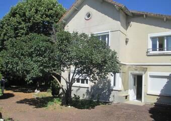 Location Maison 5 pièces 135m² Chasteaux (19600) - Photo 1
