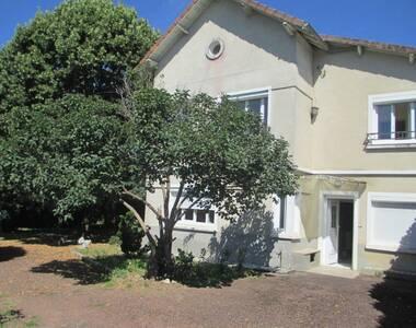 Location Maison 5 pièces 135m² Chasteaux (19600) - photo
