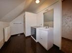 Vente Maison 6 pièces 210m² Saint-Ismier (38330) - Photo 9